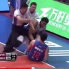 Daniel Orton: Former Kentucky 5-Star Recruit Involved in Nasty Chinese Basketball Brawl [Video]