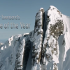 This Is The Most Intense Ski Line That's Ever Been Ridden [Video]