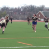 Watch a Chick Nicknamed 'KO' Wreck Girls Like She's The J.J. Watt Of Women's Rugby [Video]