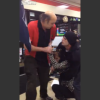 Drunk Couple Terrorize 7-11, Employees Retaliate With Use Of Force As Brawl Ensues [Video]