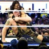 Roman Reigns Wins 30-Man Battle Royal at 2015 Royal Rumble, WWE Fans Are Pissed