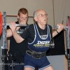 Hey Gym-Rats, This 95-Year-Old Man Can Lift More Than You [Video]