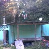 Grab Your Favorite Beer And Enjoy The Ultimate Redneck Fails Compilation