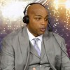 Charles Barkley Calls Skip Bayless A Scumbag On The Dan Patrick Show [Video]