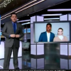'SportsCenter' Anchor Robert Flores Takes Hilarious Shot At Iggy Azalea On National TV [UPDATE: Swaggy P Has Responded]