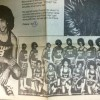 This Priceless Photo of Prince on His Junior High Basketball Team Will Make You Chuckle