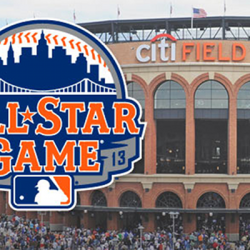 Who Should Make the 2013 MLB All-Star Game: VOTE NOW