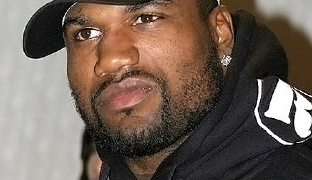 "Quinton ""Rampage""Jackson missed weight by 6-lbs in Japan at the UFC 144 tonight...."