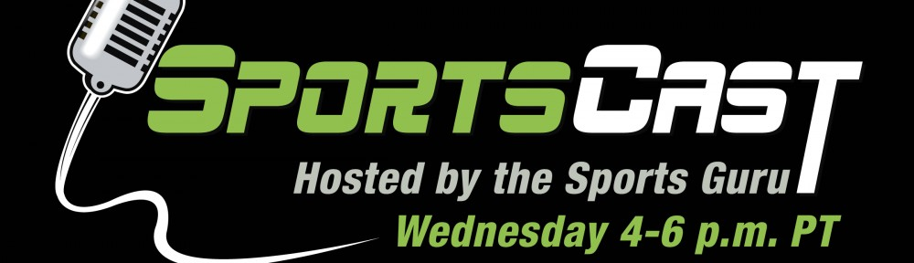 SPORTS CAST LOGO.H Res