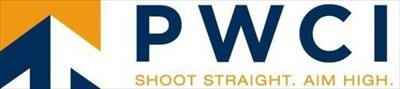 PW Construction Inc.