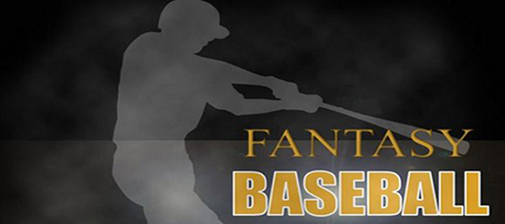 How To Win Your Fantasy Baseball League and Defeat The Sports Guru - Fantasy Player Rankings and Strategies