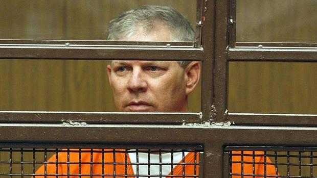 New York Mets outfielder Lenny Dykstra sentenced Monday to 3 years in state prison in a grand theft auto case....