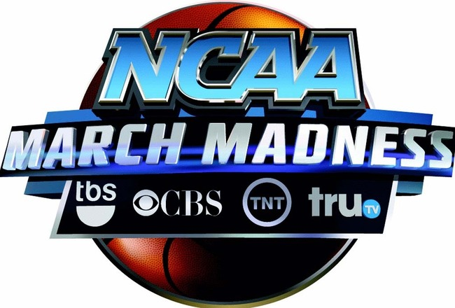 MARCH MADNESS is HERE!!! Whose your favorite to win NCAA Tournament?.....