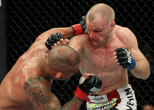 Martin-Kampmann-Surprises-Thiago-Alves-With-Submission-Win-UFC-On-FX-Results