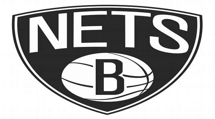 The Brooklyn Nets Logo and Apparel Has Been Unveiled......