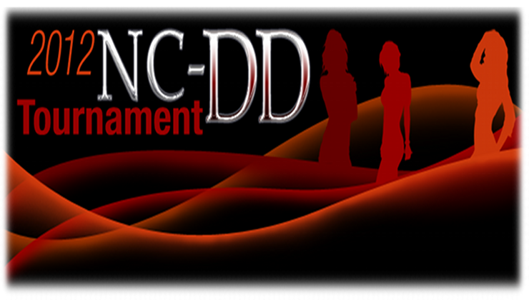 The First Annual Sports Guru NCDD (Double-D) Tournament Is Here! Join and Vote Today!