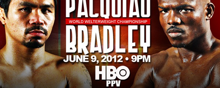 pacquiao bradley fight free download
