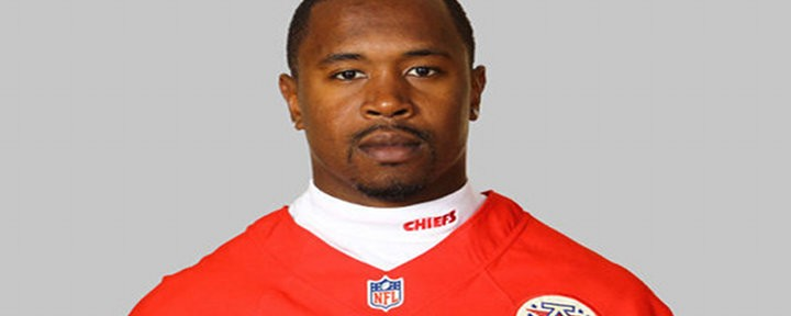 BoneHead: Kansas City Chiefs CB Donald Washington Arrested for Possession of Marijuana...
