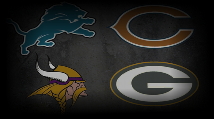 2012 NFL Season Over/Under Win Totals: AFC North Analysis & Predictions…