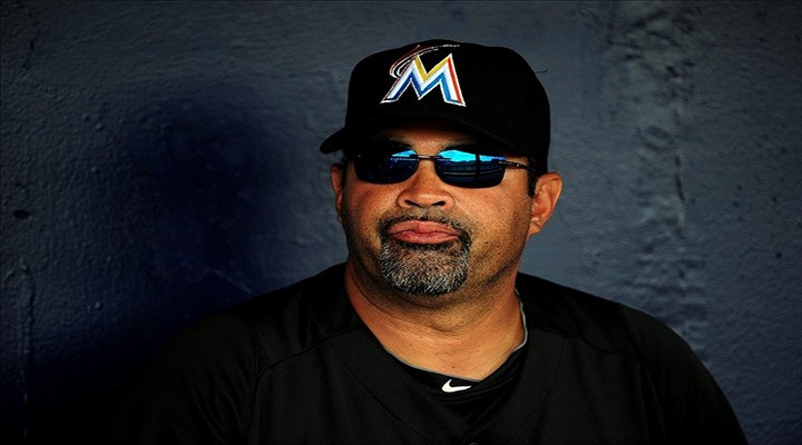 Ozzie Being Ozzie: Guillen Finally Snapped As the Miami Marlins Continue to Struggle...
