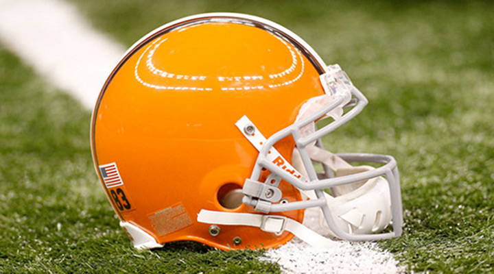 Cleveland Browns Sold to Tennessee Businessman for Reportedly More than $1 Billion