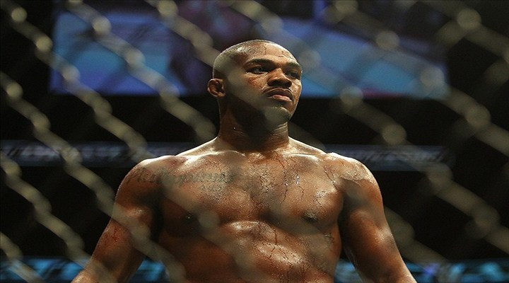 UFC 151 Canceled Because Jon Jones Turned Down a Chael Sonnen Fight!