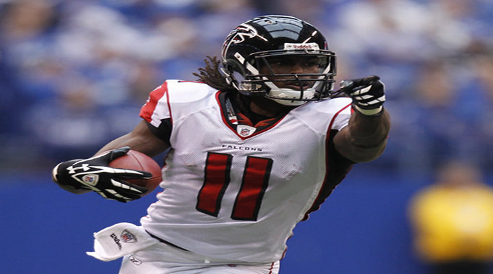 Fantasy Football 2012: WR's: Destiny, Debacle and Dark Horse Candidates