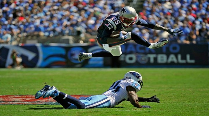 Fantasy Thoughts as Week 4 Begins: NFL Insight