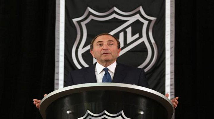 NHL Lockout 2012 - Cry Poverty, Yet Spend Lavishly