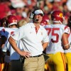 Down Goes the Trojan Horse: Stanford Upsets No. 2 USC 21-14