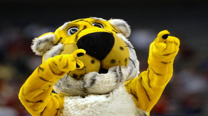 BoneHead: University of Missouri's Director of Video Operations Spent $7,600 in Strip Club, Charged to University Credit Card