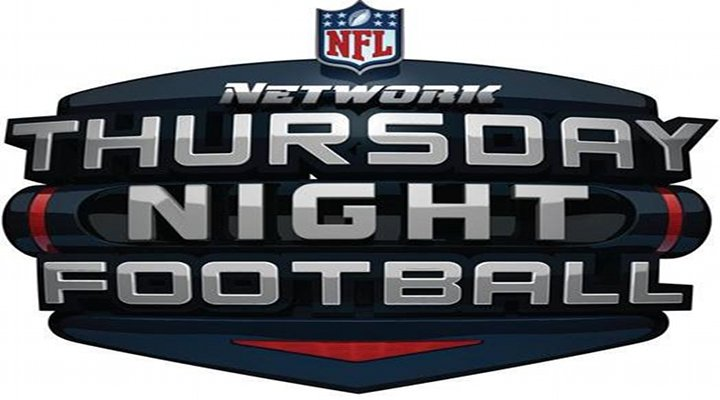 Sports Guru VIP Thursday Night Football PICKS – Thursday October 25th, 2012