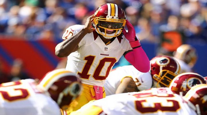 NFL Week 8: Best Bets and Thoughts