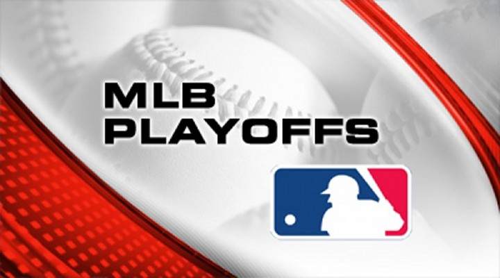 Sports Guru VIP MLB Playoffs (NLDS & ALDS) – Thursday October 11th, 2012