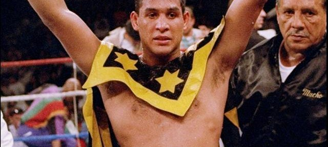 "BoneHead: Hector ""Macho"" Camacho's Girlfriend(s) and Sisters Reportedly Brawled at His Funeral"