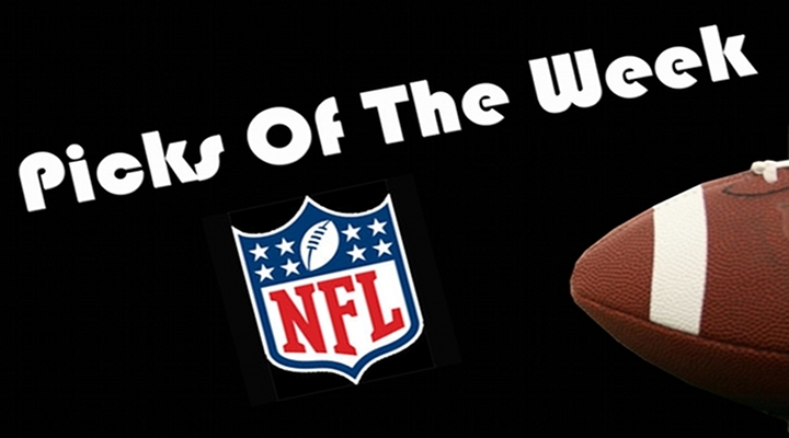 Sports Guru VIP NFL (Week 14) Football Picks – Sunday, December 9th 2012