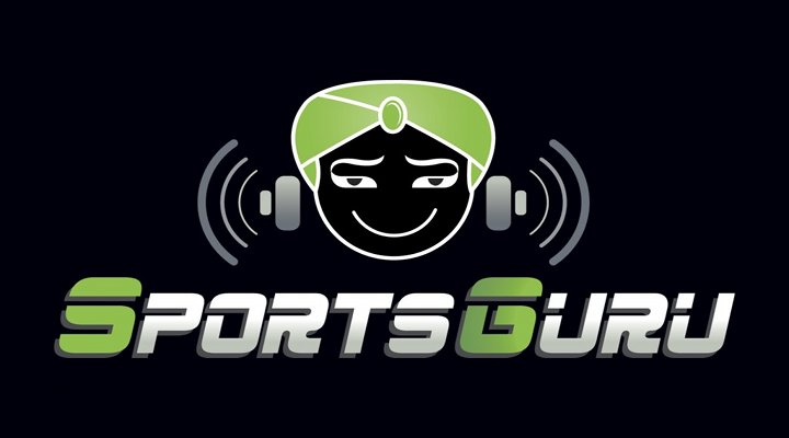 Become a Sports Guru PREMIUM Member!  Sign Up Today and Support the SportsCast