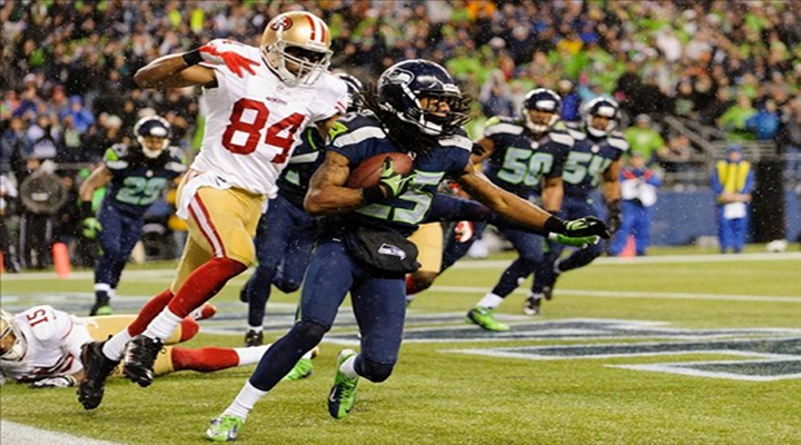 Seahawks CB Richard Sherman Wins Appeal of Suspension for Performance Enhancing Drugs
