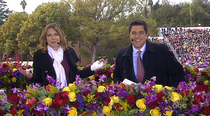Hannah Storm's Burn Injuries Following Propane Fire Were Documented By ABC News