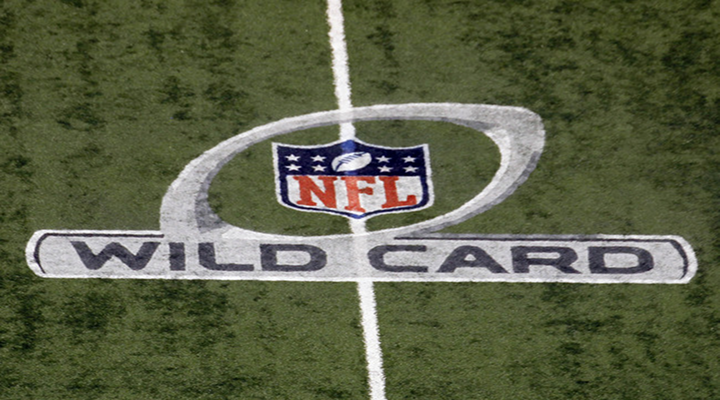 Thoughts on the NFL Wild Card Weekend and Owner Panic Mode