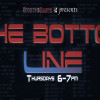 The Bottom Line: Episode 9 (01-31-12) – Special Guest Lawrence Brooks Talking Super Bowl, NBA, and More!