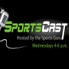 SportsCast: Episode 64 (02-13-13) – Special Guest Former Chicago Bulls Writer Chris Marrs Breakdowns the NBA & MLB