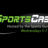 SportsCast: Episode 67 (03-06-13) – Sports Guru & BudKnocker Breakdown the Big News in NHL, NBA, MLB, & NFL