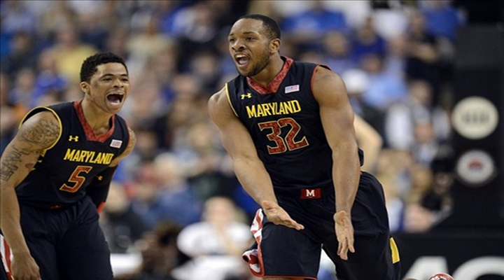 Maryland Upsets Duke 83-74: But is That Enough to Get into the NCAA Tournament?
