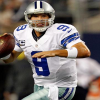 Money Makers: Tony Romo Becomes Highest Paid QB in Cowboys History, Verlander Gets Paid & Buster Posey to Remain By the Bay Until 2021