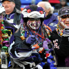 Super Bowl Scammer Caught: Police Arrest Ravens Fan Who Scammed Super Bowl Ticket Seeking 49ers Fans Out of $5,900