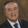 Legendary Broadcaster Al Michaels Arrested for DUI in Santa Monica