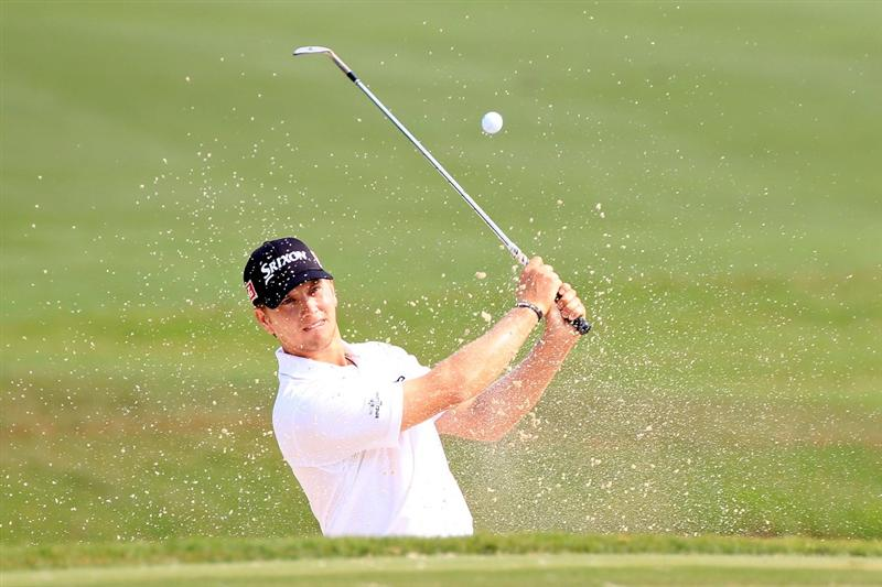 Talk About a Hole in One: Chris Stroud Aced No. 13 at the Players Championship [Video]