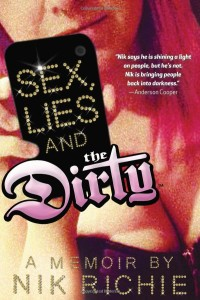 Sex-Lies-and-The-Dirty-A-Memoir-By-Nik-Richie