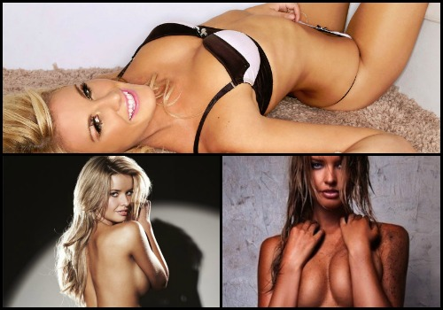 TUF-Smashes-Ring-Girls-Kristie-McKeon-and-Kahili-Blundell